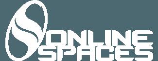 Online Spaces - your digital, online solution